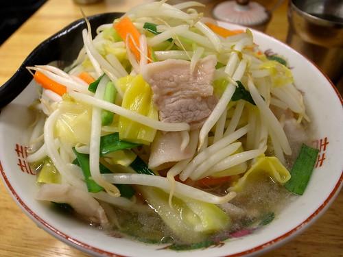 SHAKISHAKI
