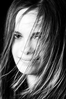 portrait_girl_maedchen-006.jpg