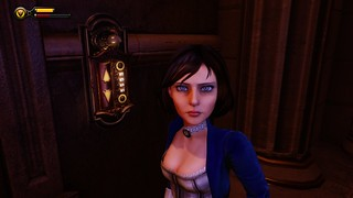 BioShockInfinite 2013-03-30 21-23-06-780