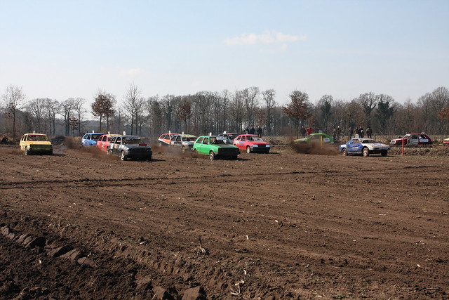 Autocross Meddo_AT 001