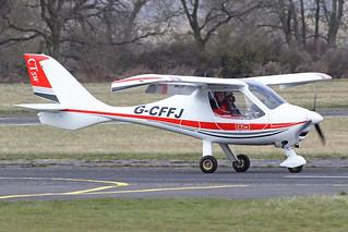 G-CFFJ