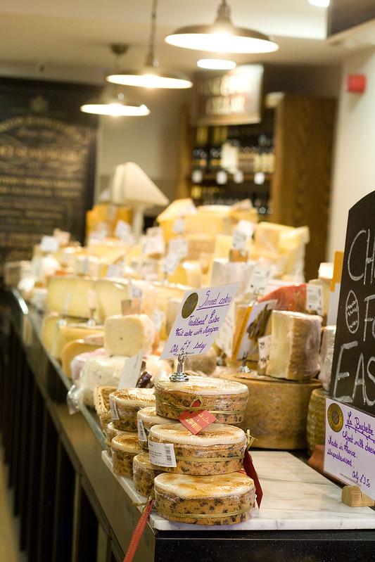 S-cheesemonger4