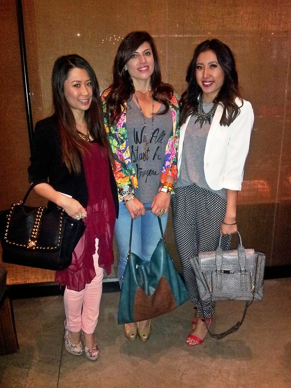joann doan senhoa fashion blogger love fashion live life lovefashionlivelife oc fashion week
