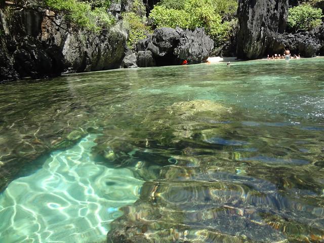 Филиппины (Палаван, Боракай, Манила), март 2013 8615665475_ab466c0222_z