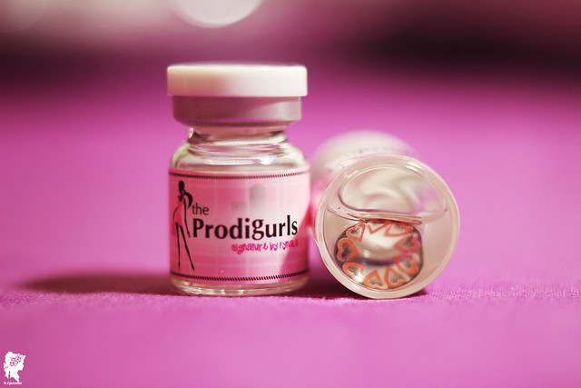 review-TheProdigurls-AnnaSui12