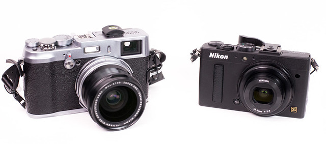 Nikon_a_mini_review_6945