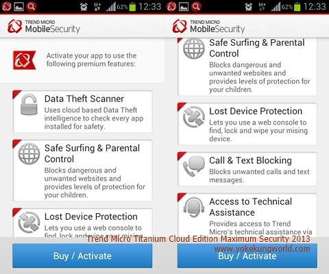 Trendmicro-Maximum-Security-2013-03