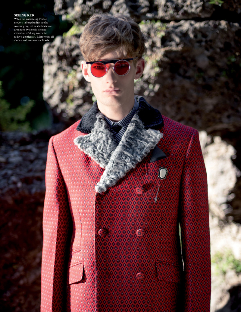 Gerhard Freidl0381_Matt King(The Fashionisto)