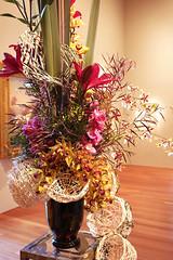 flower_arrangement_deYoung_2013_046