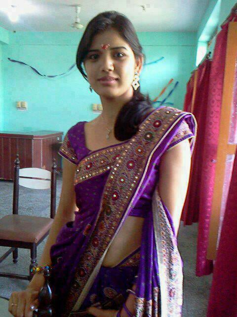 Bangla Indian beautiful bhabhi