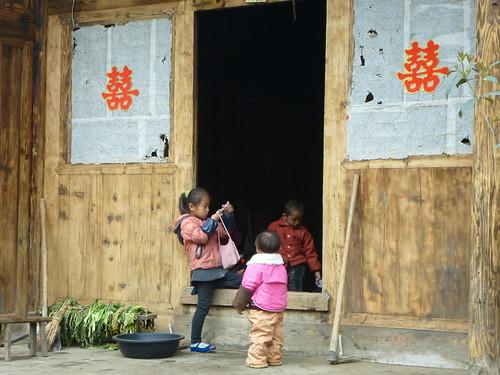 Guizhou13-Kaili-Shiqiao (42)