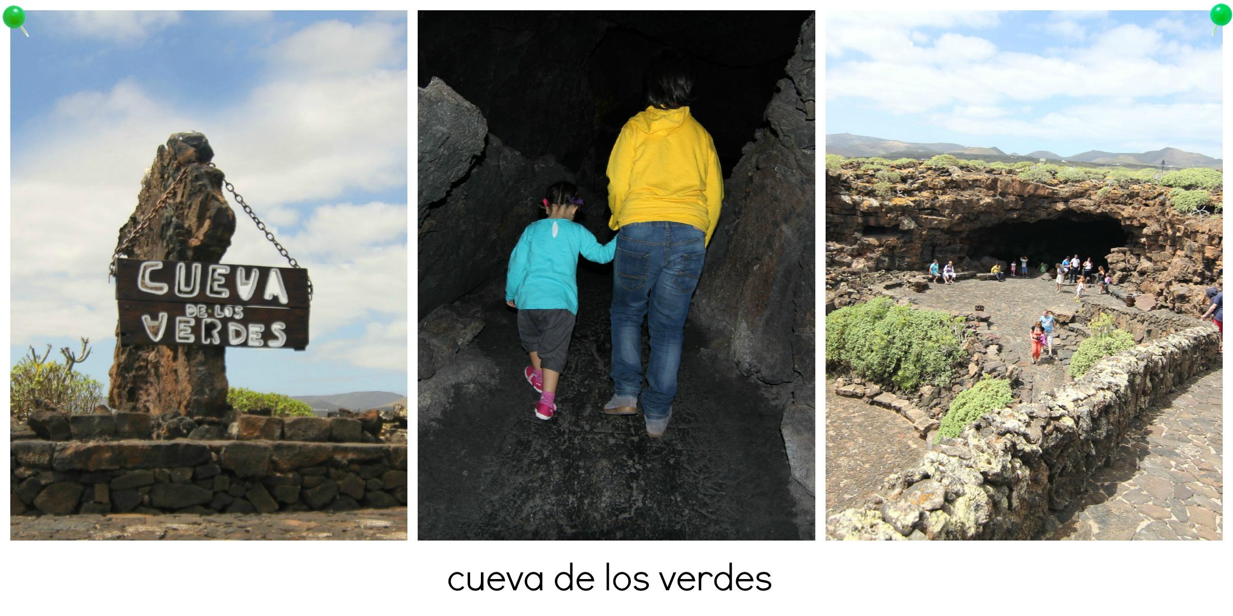 cuevadelosverdes2a
