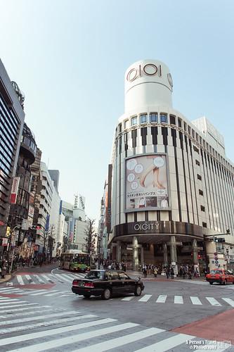 2013_Tokyo_Japan_Chap11_5