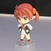 Small photo of Nendoroid Petite Isshiki Akane