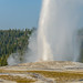 Old Faithful at Yellowstone 2012.09.05 - 3.jpg