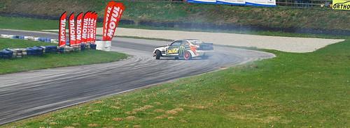 Drift Pro Series - Greinbach_MG_0530