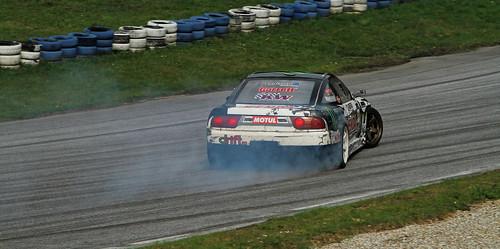 Drift Pro Series - Greinbach_MG_0138