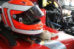 FARA Racing