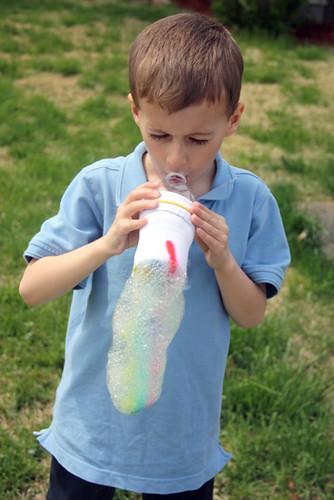 Nat-Blowing-Awes-Rainbow-Snake