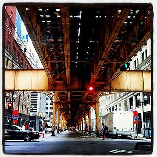 Chicago_022