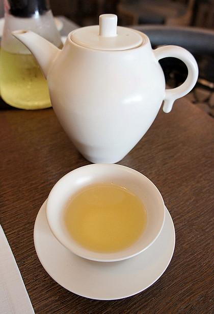台北采采食茶23