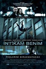 İntikam Benim - Dead Man Down (2013)