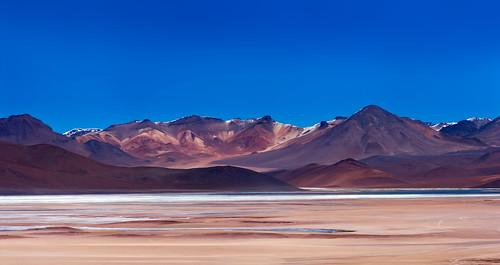 travel mountains southamerica nature landscape jeep bolivia andes altiplano borax southwesttour vertorama andeanplateau