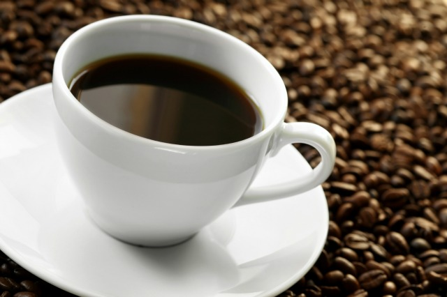 cafe-diarioecologia