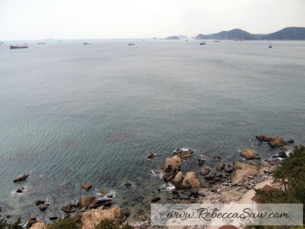 Busan Korea - Day 5 - rebeccasaw-083
