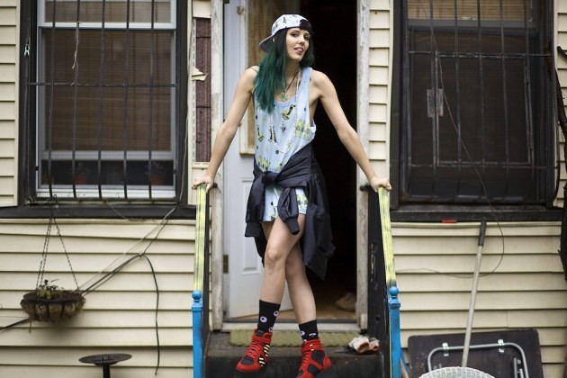 mishka-pre-summer-2013-lookbook-02-630x420