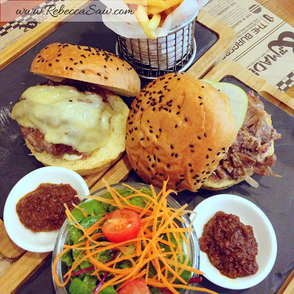 &made bruno menard - burgers - singapore-001