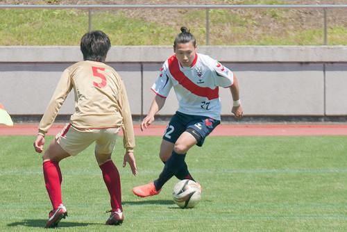 2013.04.28 全社&天皇杯予選準決勝 vs東海学園FC-9712
