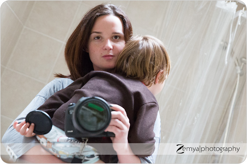b-Circle-2013-04-12: Zemya Photography: Child & Family photographer
