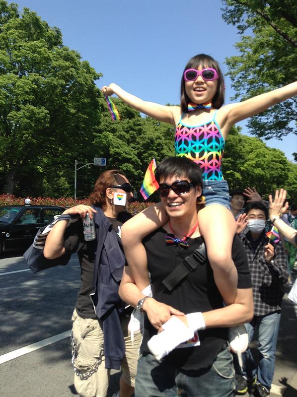 tokyo_pride_jeli-155.jpg