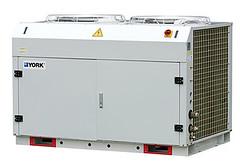 mini-air-cooled-chiller-r407c-3