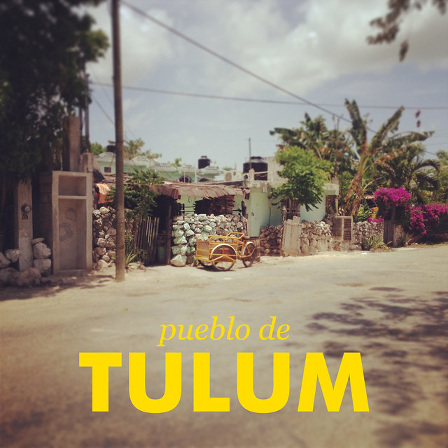 Town_Tulum
