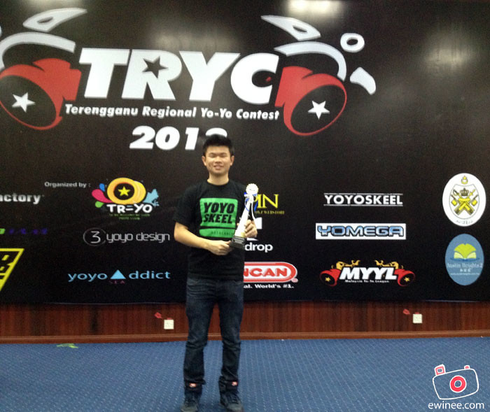 TRYC-2013-PART-2---EWIN-WON