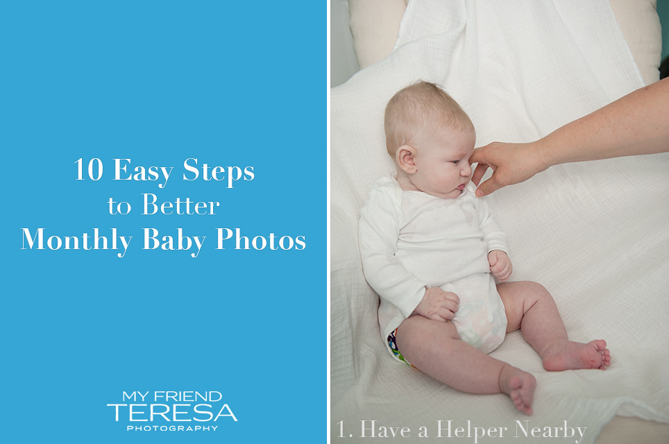 Monthly Baby Pictures, Monthly Baby Photos, My Friend Teresa Photography, Cary Family Photographer, Cary Family Photography, Cary Child Photography, Cary Baby Photography, Cary Baby Photographer, Monthly Sticker Pictures, Baby Monthly Sticker Photos, Camera Settings for Baby Photos