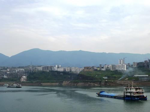 Chongqing13-Croisière 1-Fengdu-Wanshou (17)