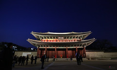 Korea_Changdeokgung_MoonlightTour_20130426_03