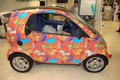 animal smart car DSC_00541