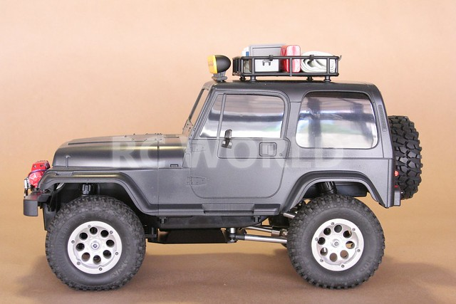 flickriver rc world radio control hobby 39 s photos tagged with wrangler. Black Bedroom Furniture Sets. Home Design Ideas