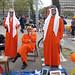 Sheikhs of Orange II