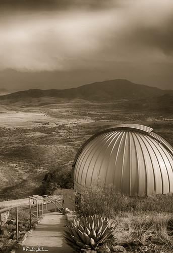 telescope mcdonaldobservatory