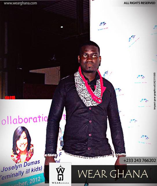 Wear Ghana (10)