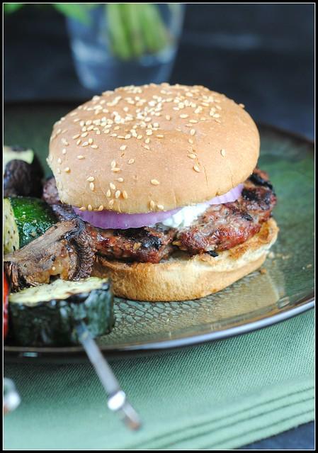 lambburger2