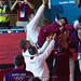 Olympic_Fencing_Sabre_Victory_Ceremony_Szilagyi_Celebrations_A9966