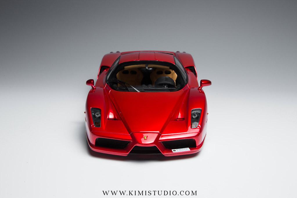 2013.04.13 BBR Enzo F Ferrari-022
