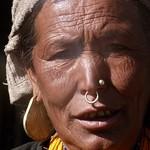 Nepal Humla