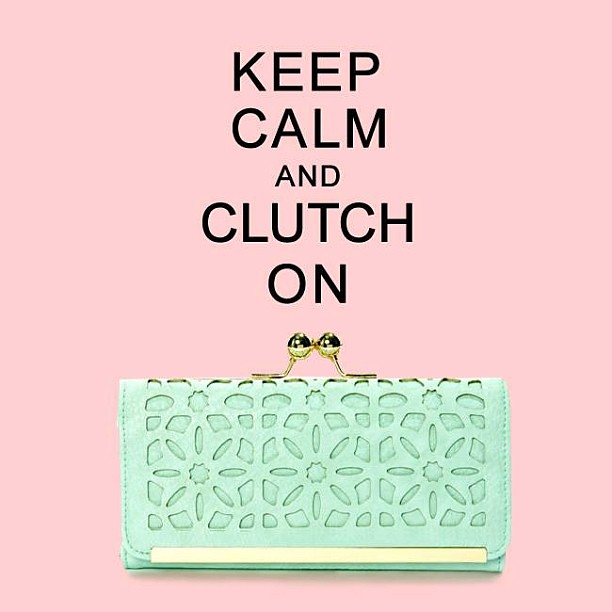 Image Result For Purses And Handbags
